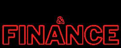 Businessandfinancetips.info